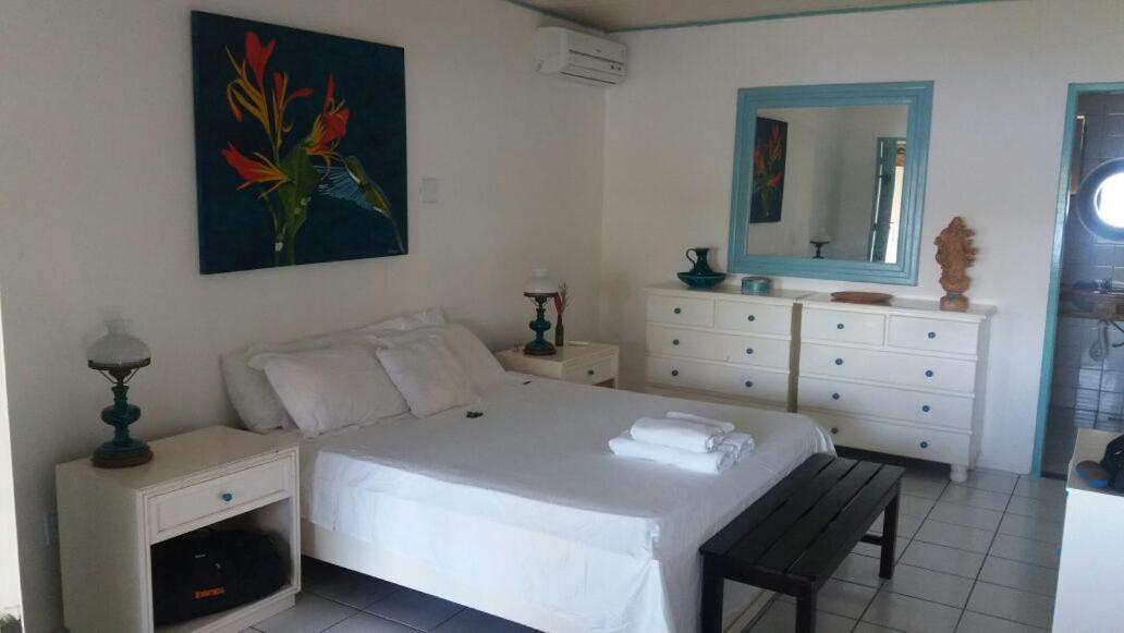 Guest Houses In Nazaré Bahia