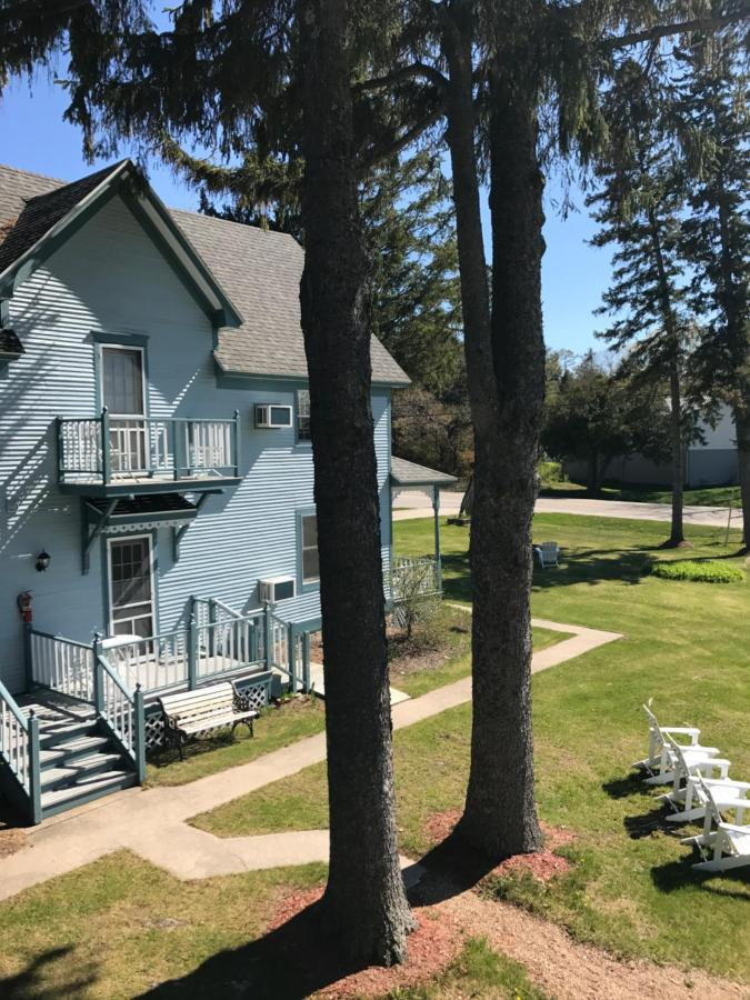 Hotels In Ellison Bay Wisconsin
