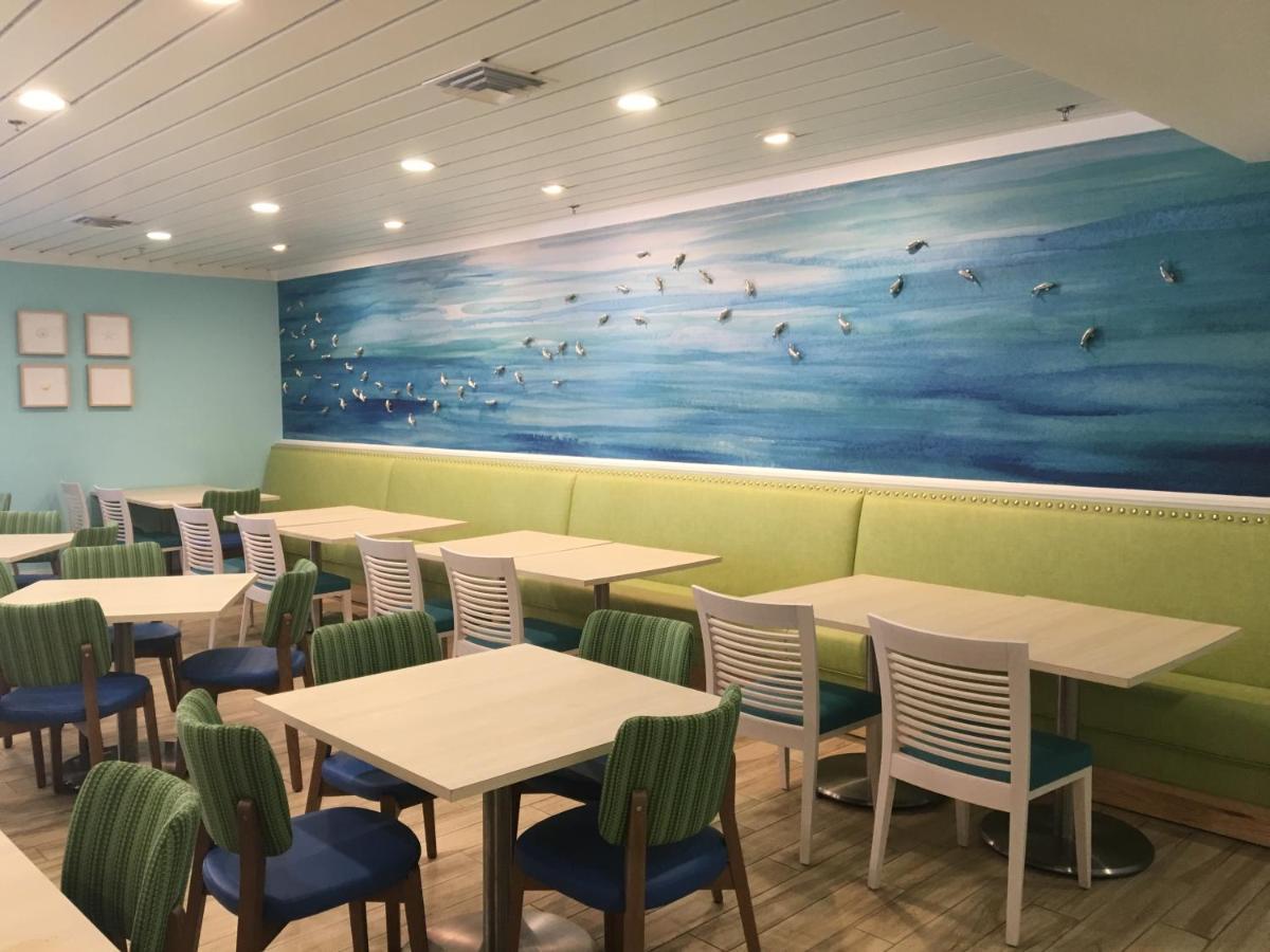 Park Lane Hotel & Suites, Hilton Head Island, SC - Booking.com