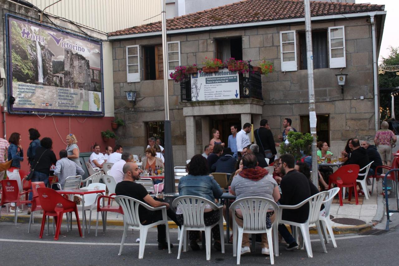 Hotels In Quireza Galicia