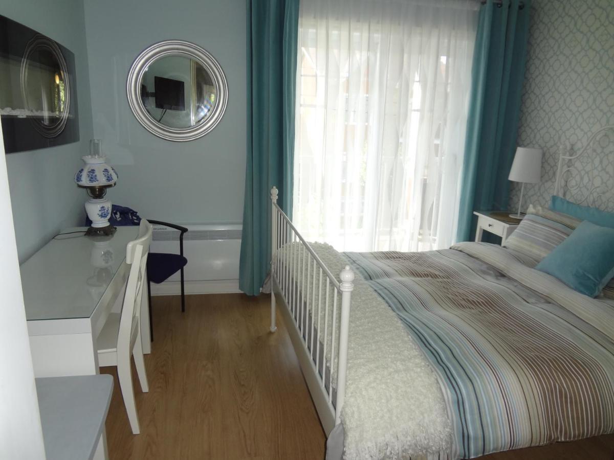 Hotels In Notre-dame-de-la-merci Quebec