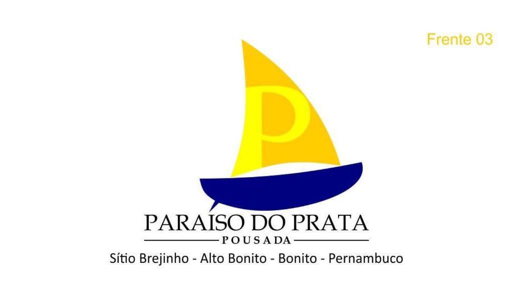 Guest Houses In Pais Pernambuco