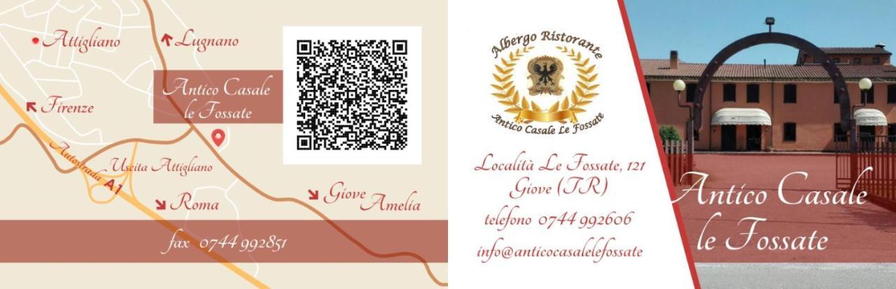 Hotels In Alviano Umbria