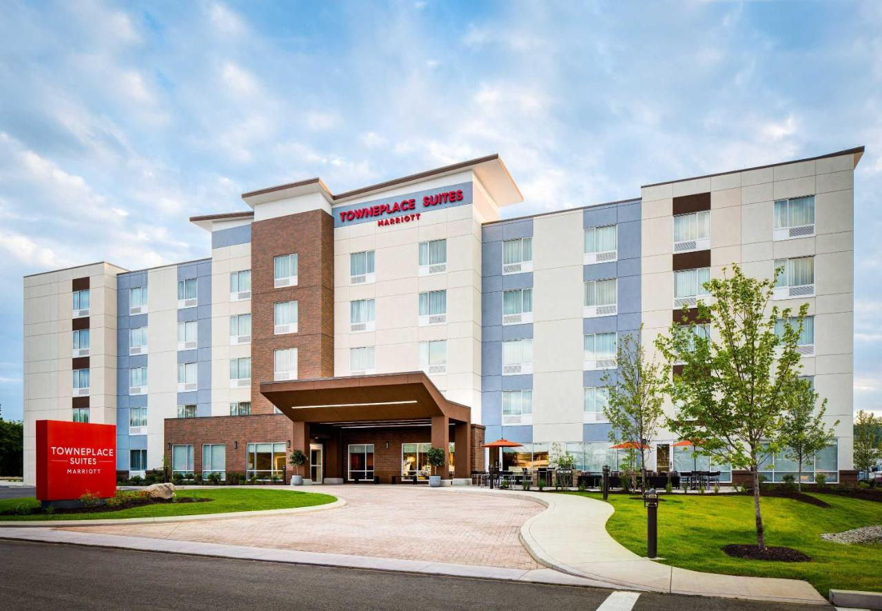 Hotels In Fort Mill South Carolina