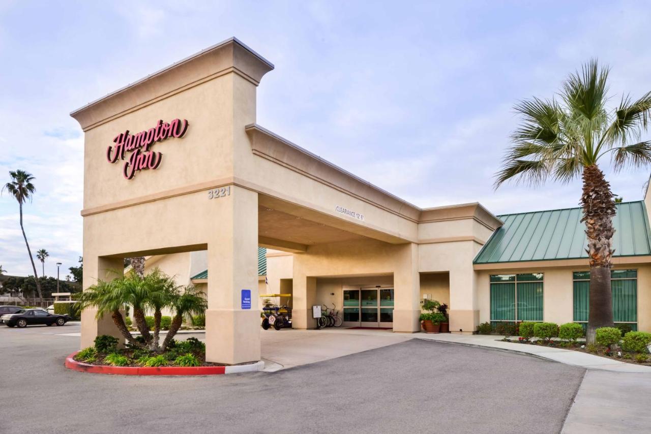 Hotels In Port Hueneme California