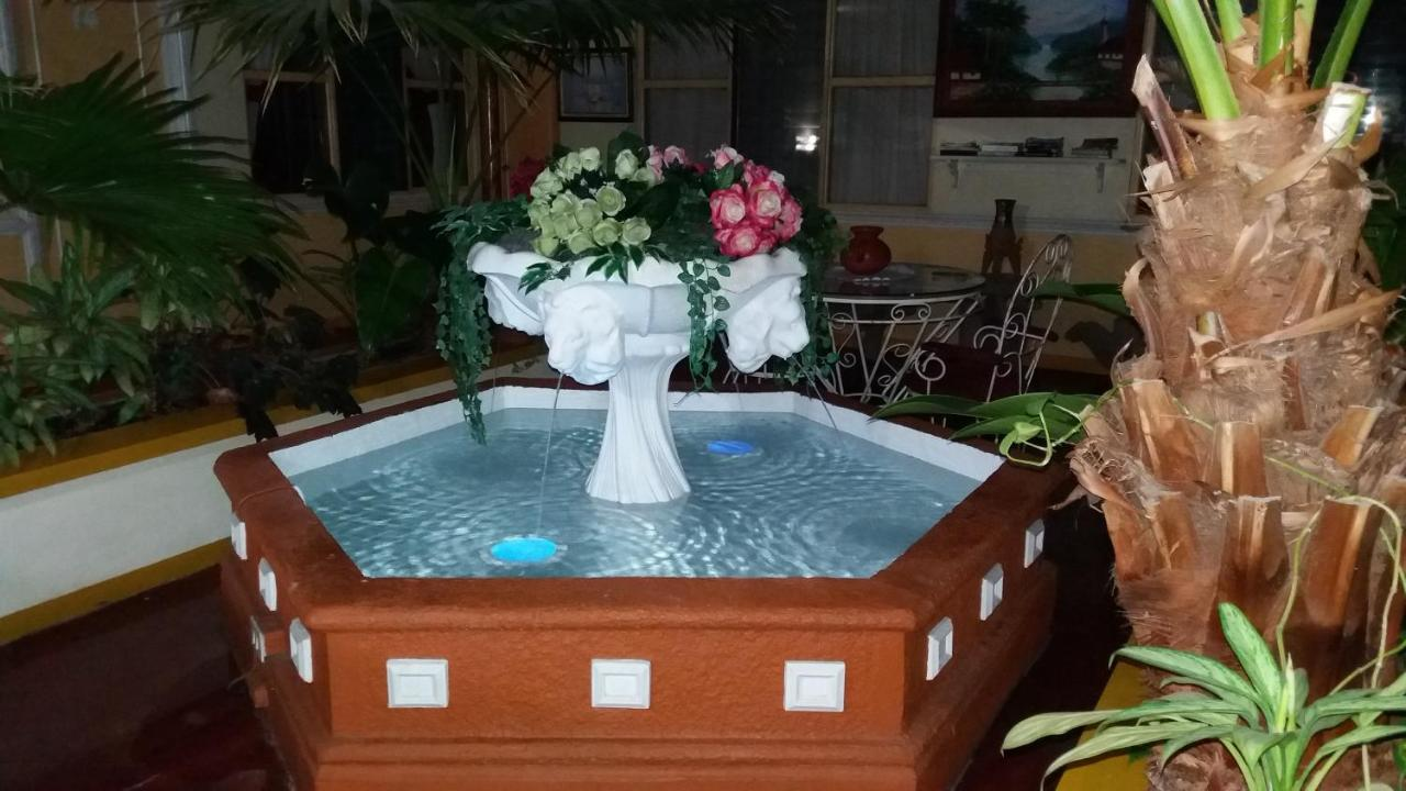 Hotels In Arenal Guanacaste