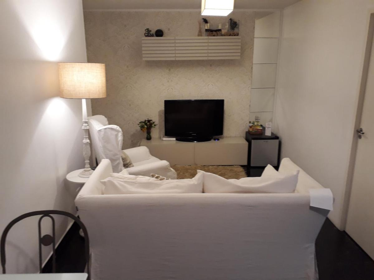 Bed And Breakfasts In Caieiras Sao Paulo State