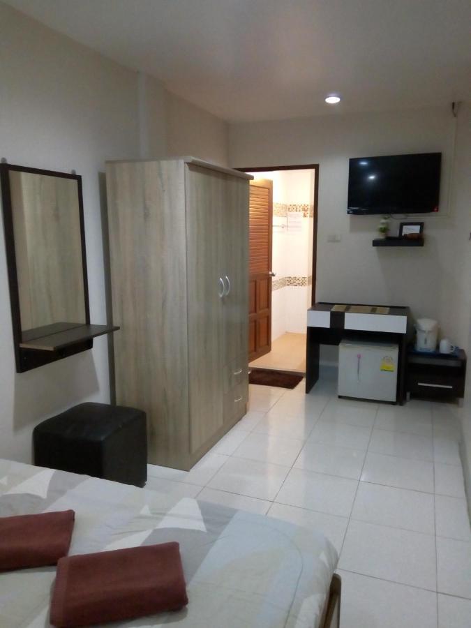 Zimbabwe Open Kitchen And Living Room Ideas Html on