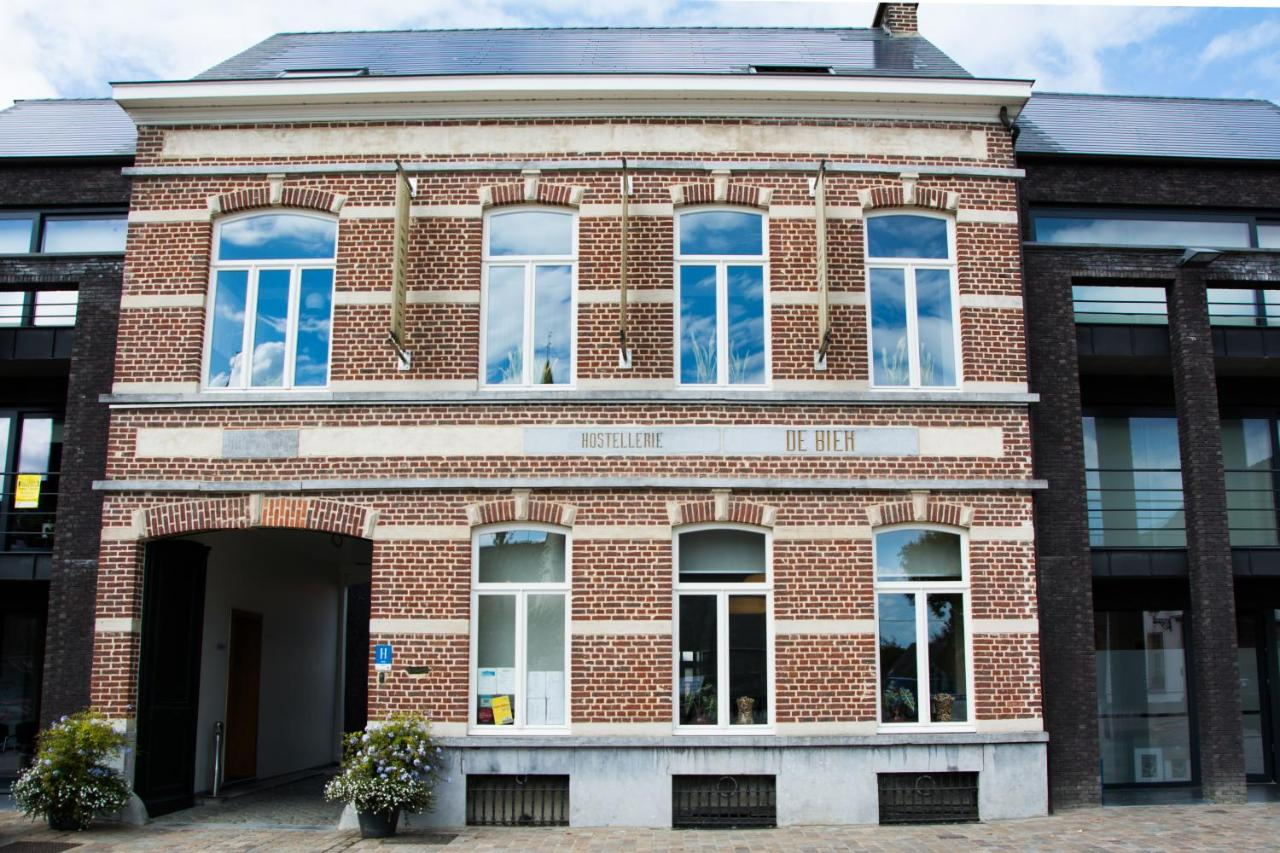 Hotels In Aalst East-flanders