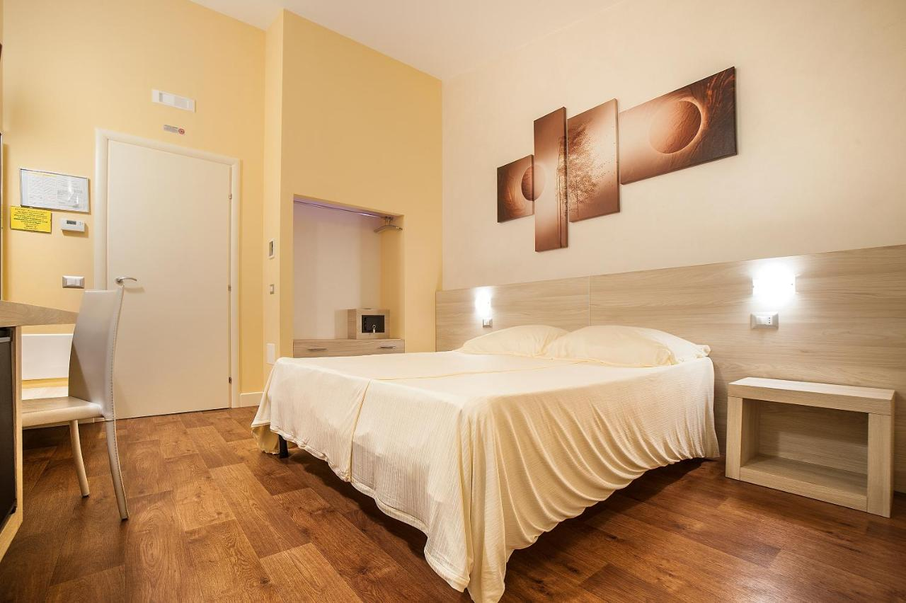 Guest Houses In Sant'angelo Basilicata