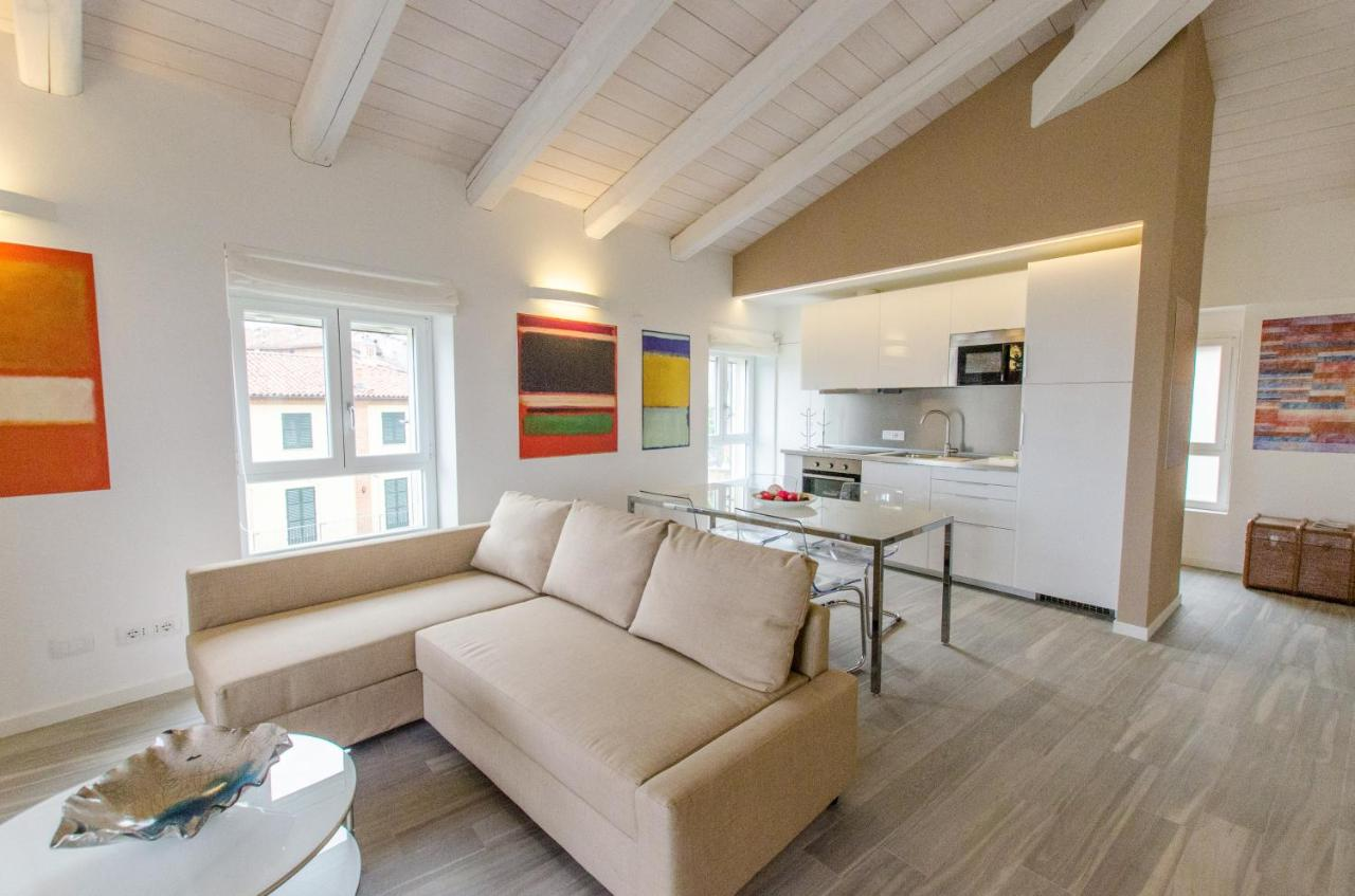 Langhe apartment mondovì mondovì u2013 prezzi aggiornati per il 2018