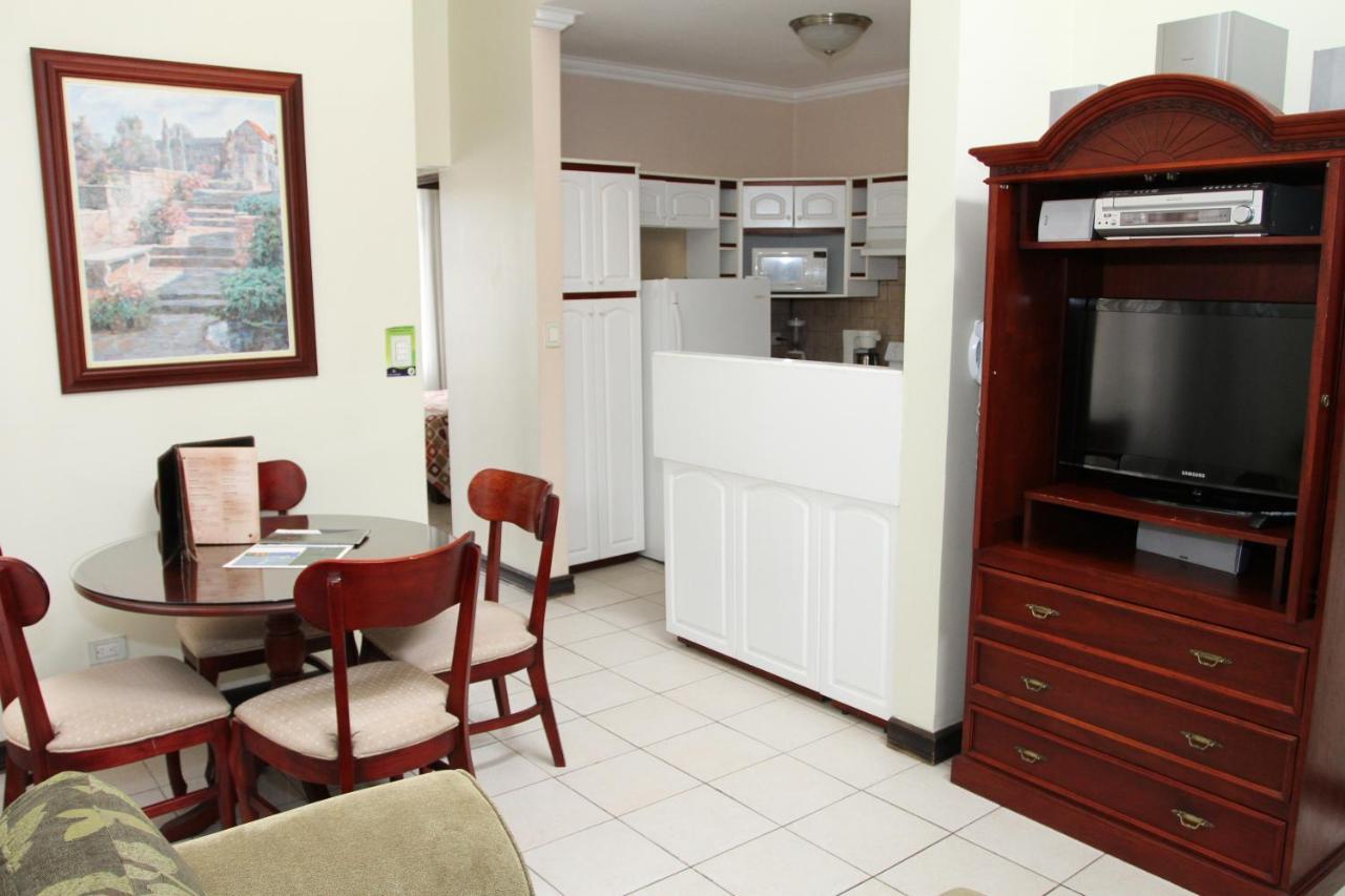 Casa Conde Hotel & Suites, San José, Costa Rica - Booking.com