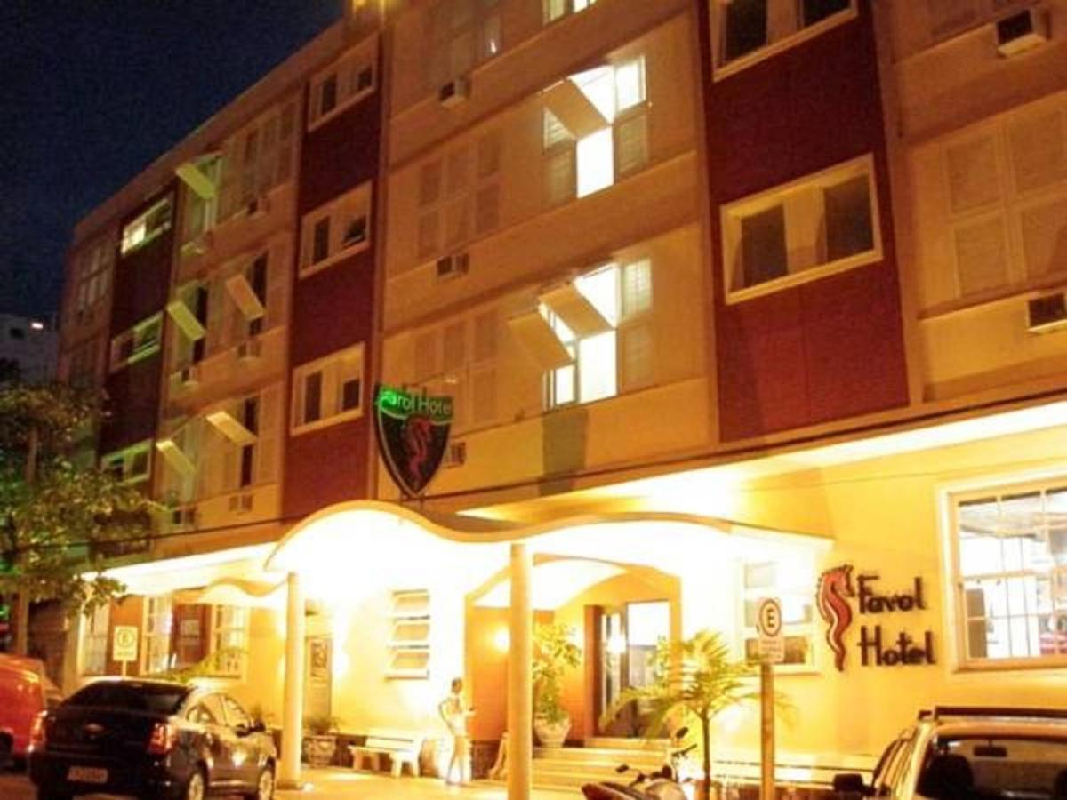 Hotels In Arroio Do Sal Rio Grande Do Sul