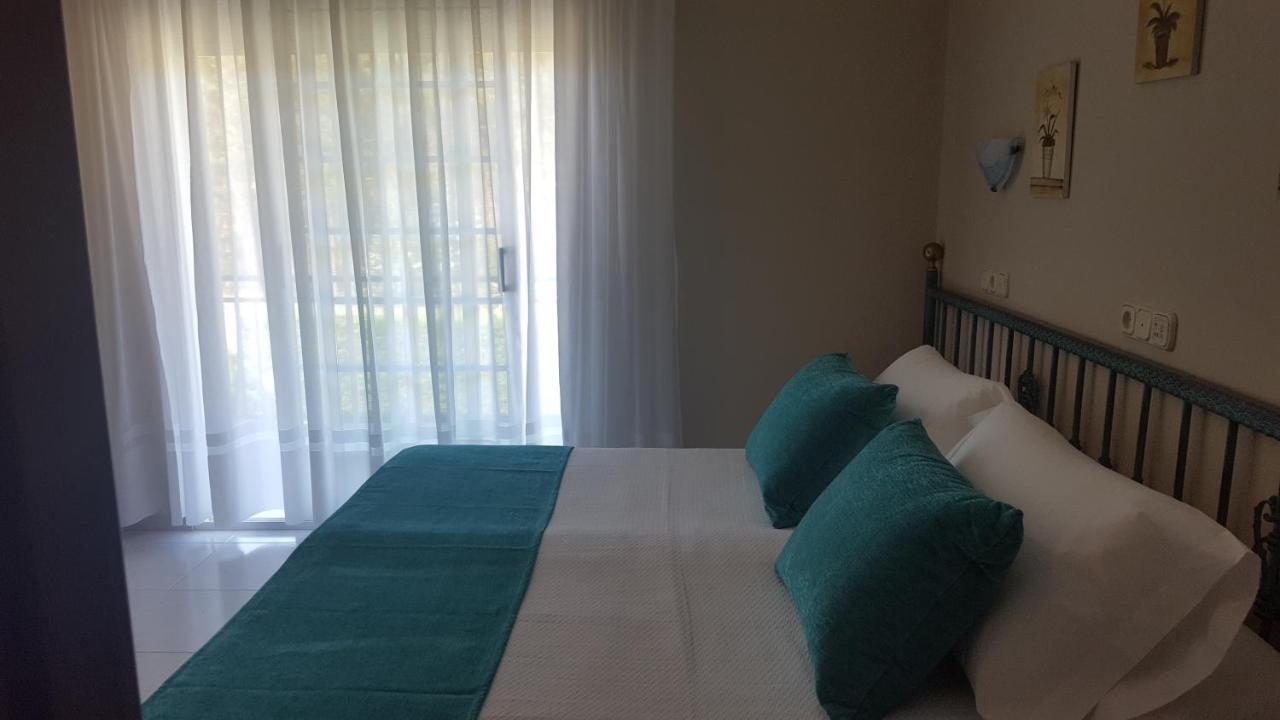 Hostels In Armentera Galicia