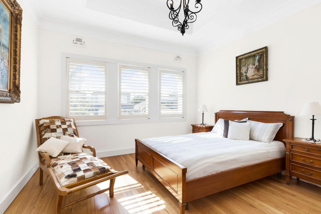 Vacation home porto del sol sydney australia booking com