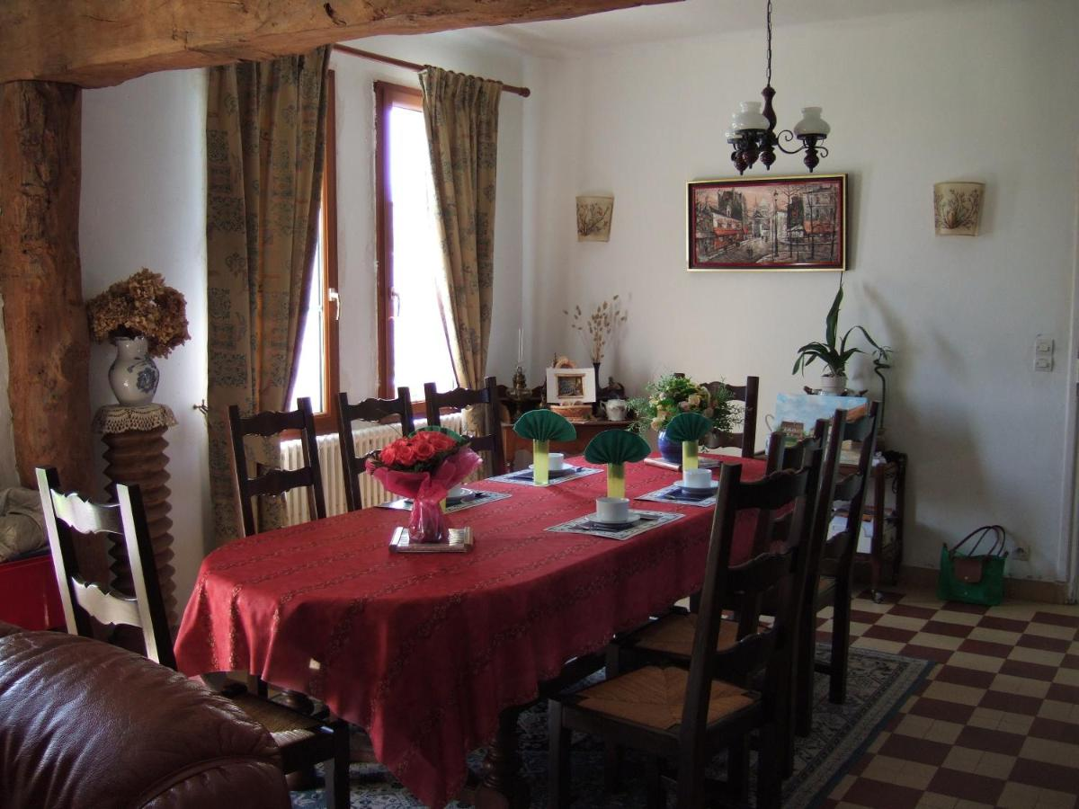 Bed And Breakfasts In Petiville Lower Normandy