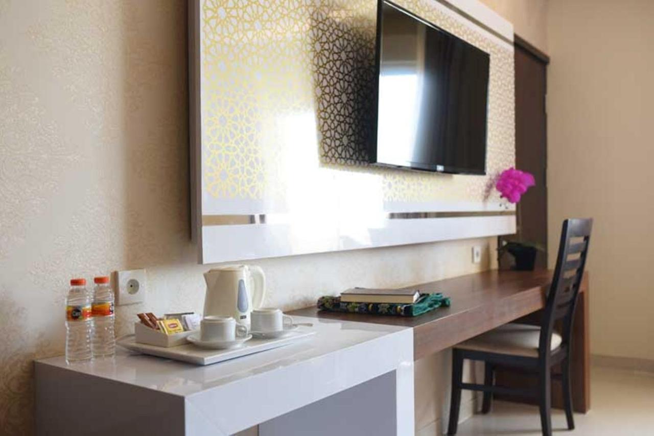 Namira Syariah Surabaya Hotel, Surabaya – Updated 2018 Prices