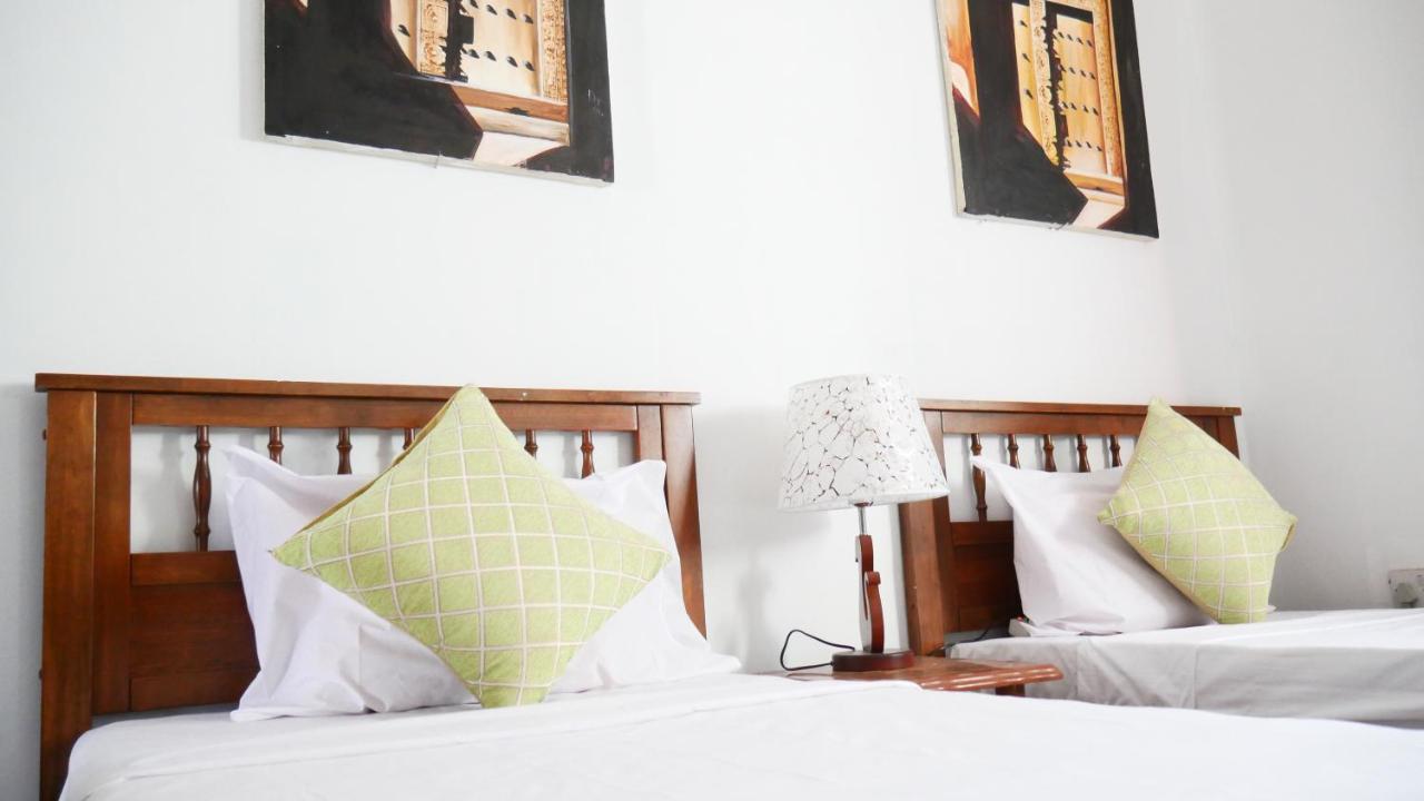 Hotel Maru Palace Bookingcom Hotels In Zanzibar City Book Your Hotel Now