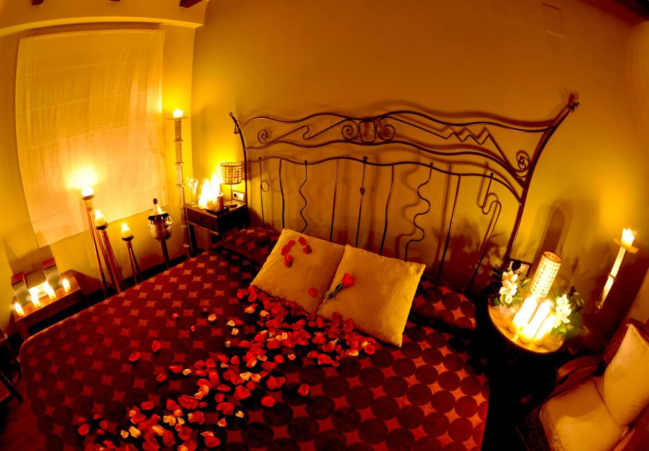 Hotels In Ovejuela Extremadura