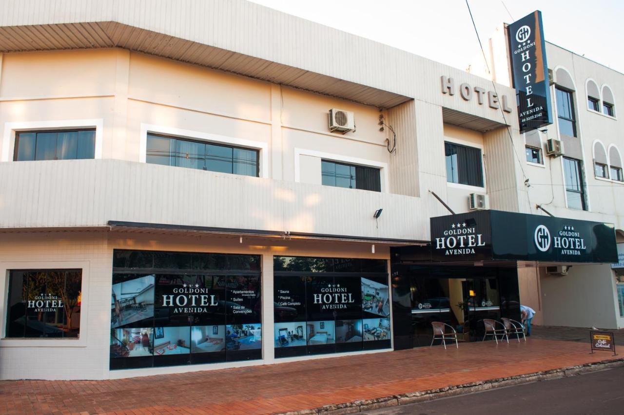 Hotels In Barra Do Siemens Parana