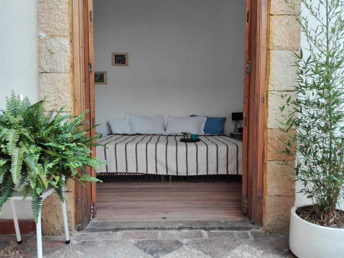 Bed And Breakfasts In El Guavio
