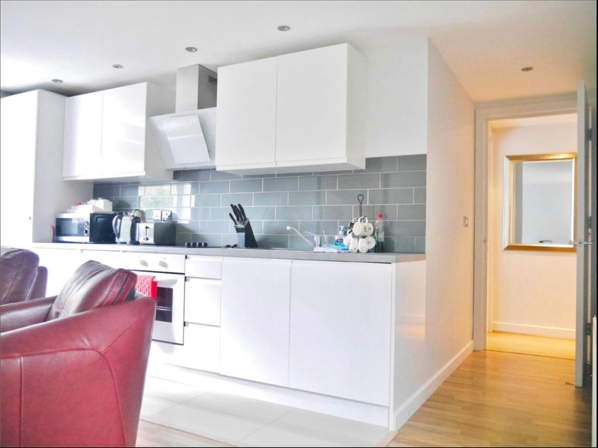 Bootham Apartment, York – Updated 2018 Prices