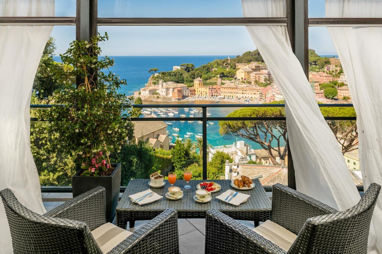 Hotels In Sopralacroce Liguria