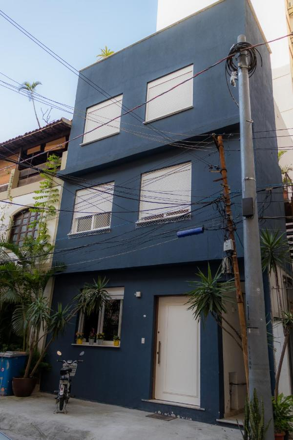 Bed And Breakfasts In Copcbna Rio De Janeiro State