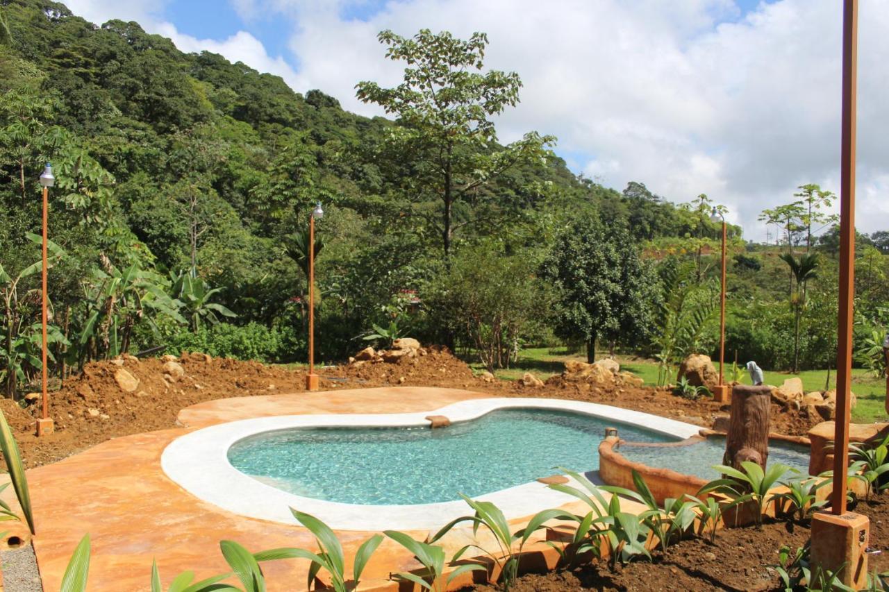 Hotels In San Rafael Alajuela