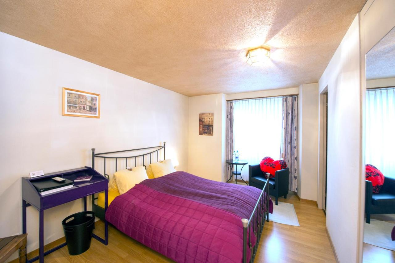 Gasthaus Landgasthof Ochsen (Schweiz Wölflinswil) - Booking.com
