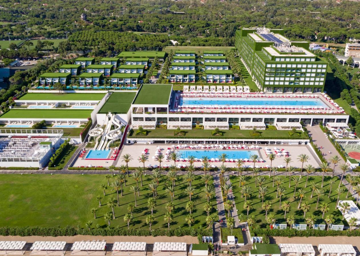 resort adam u0026 eve adults only belek turkey booking com
