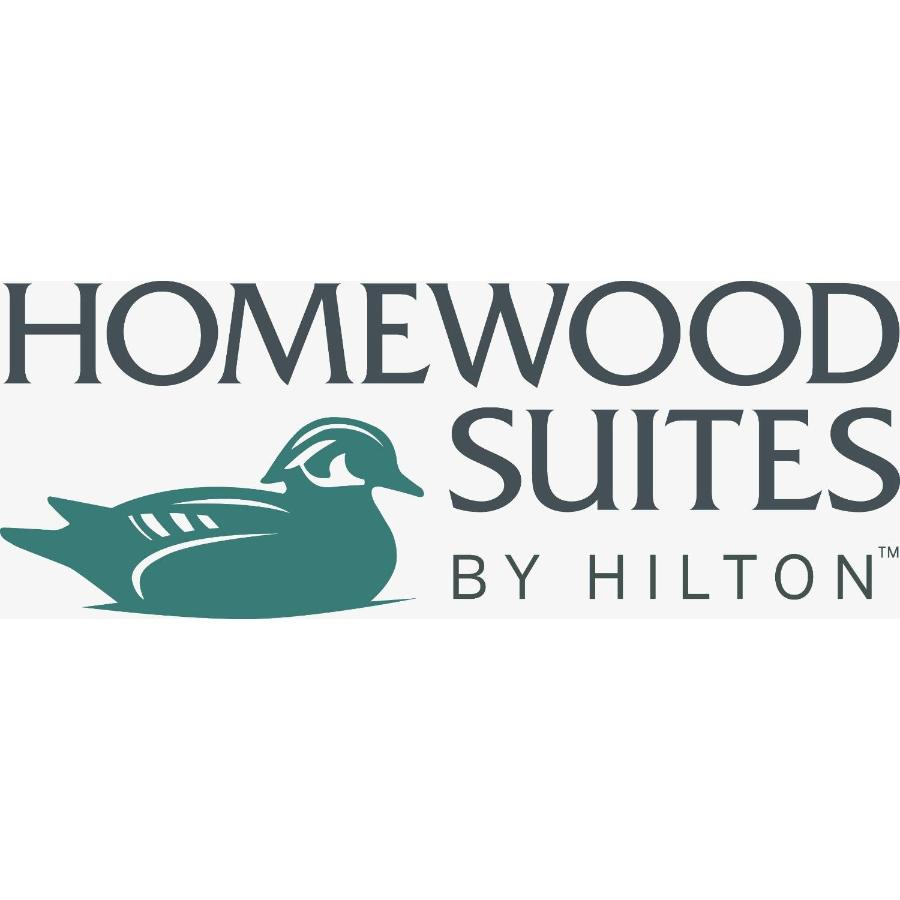 Hotel Homewood Suites By Hilton Hartford Manchester, CT - Booking.com
