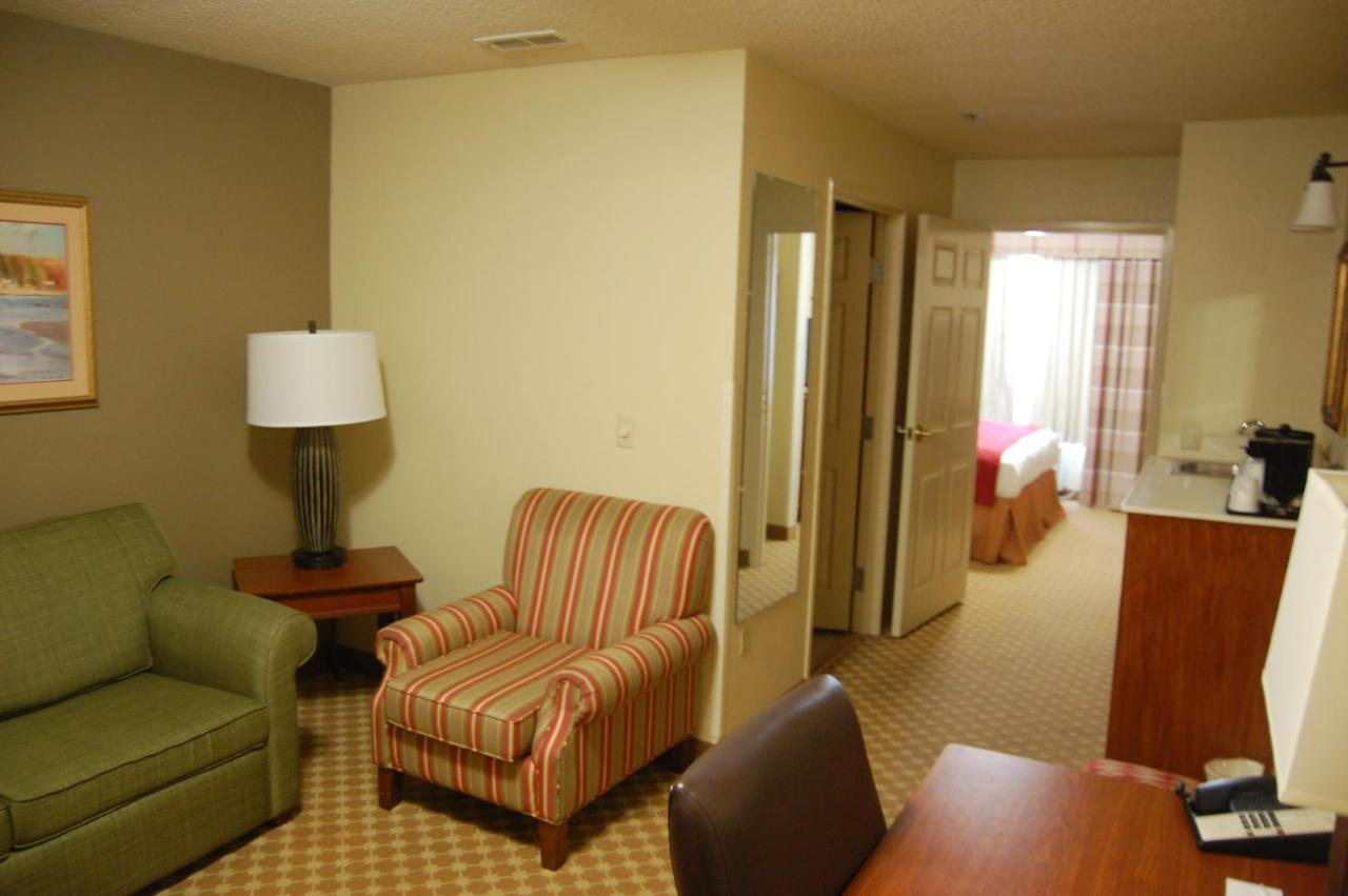 Country Inn Elyria, OH, OH - Booking.com