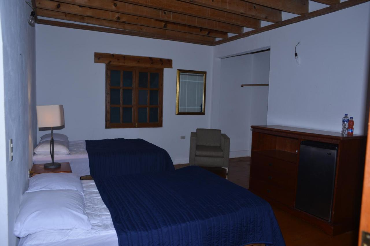Bed And Breakfasts In Santa Rosa De Lima Guanajuato