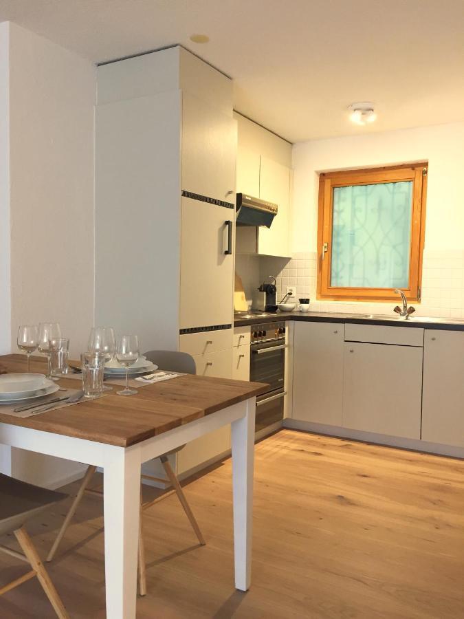Ferienwohnung casa aylin schweiz schluein booking com