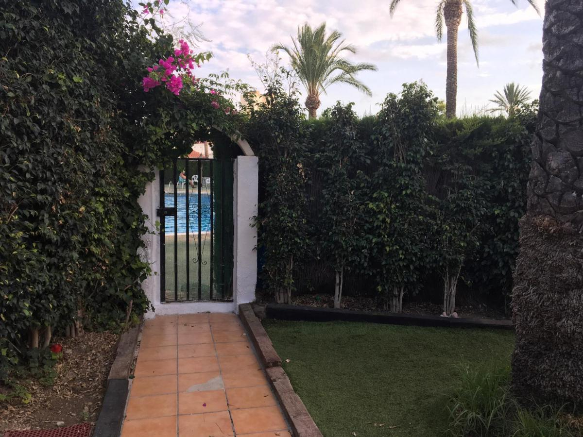 Bed And Breakfasts In Vallonga Valencia Community