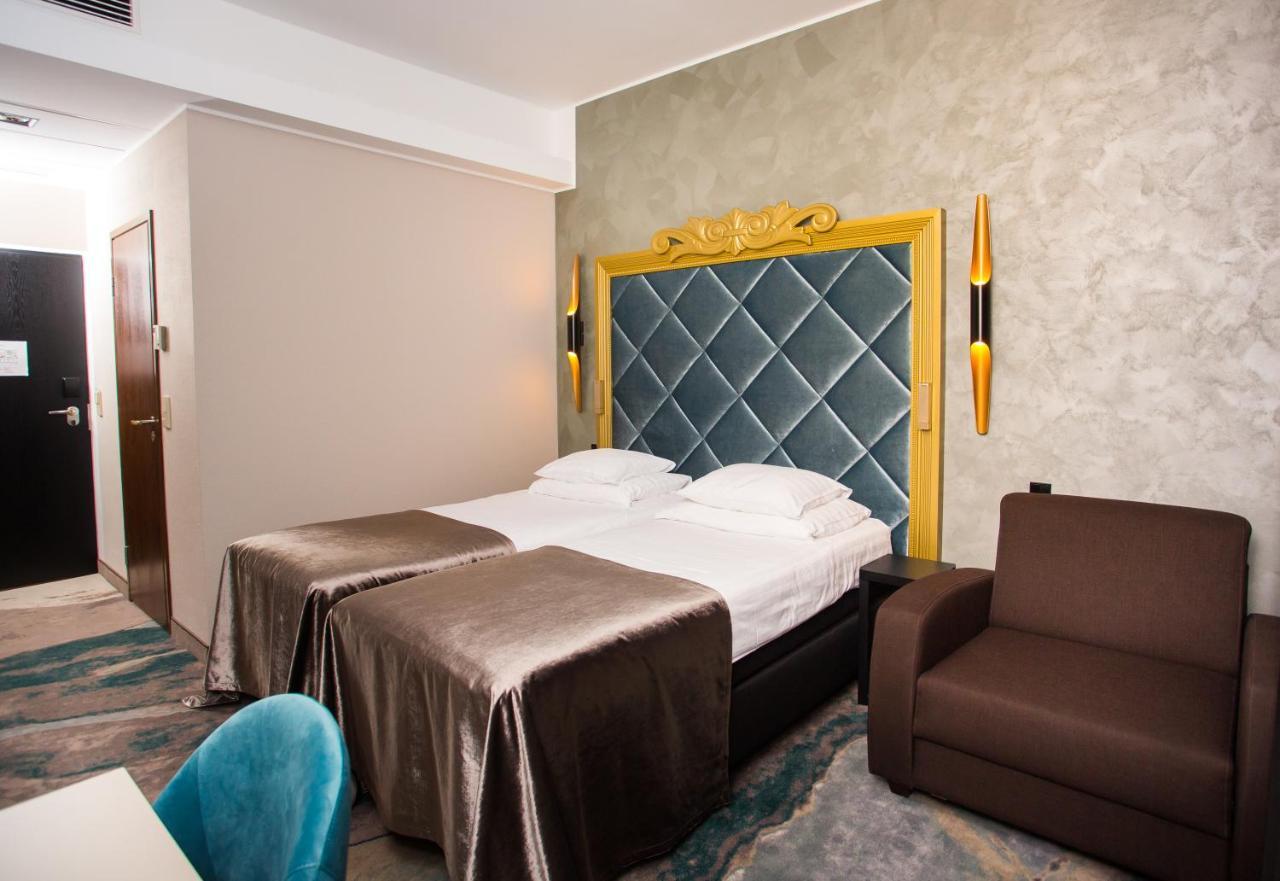 258fc55e9f6 Aqva Hotel & Spa, Rakvere – hinnad uuendatud 2019