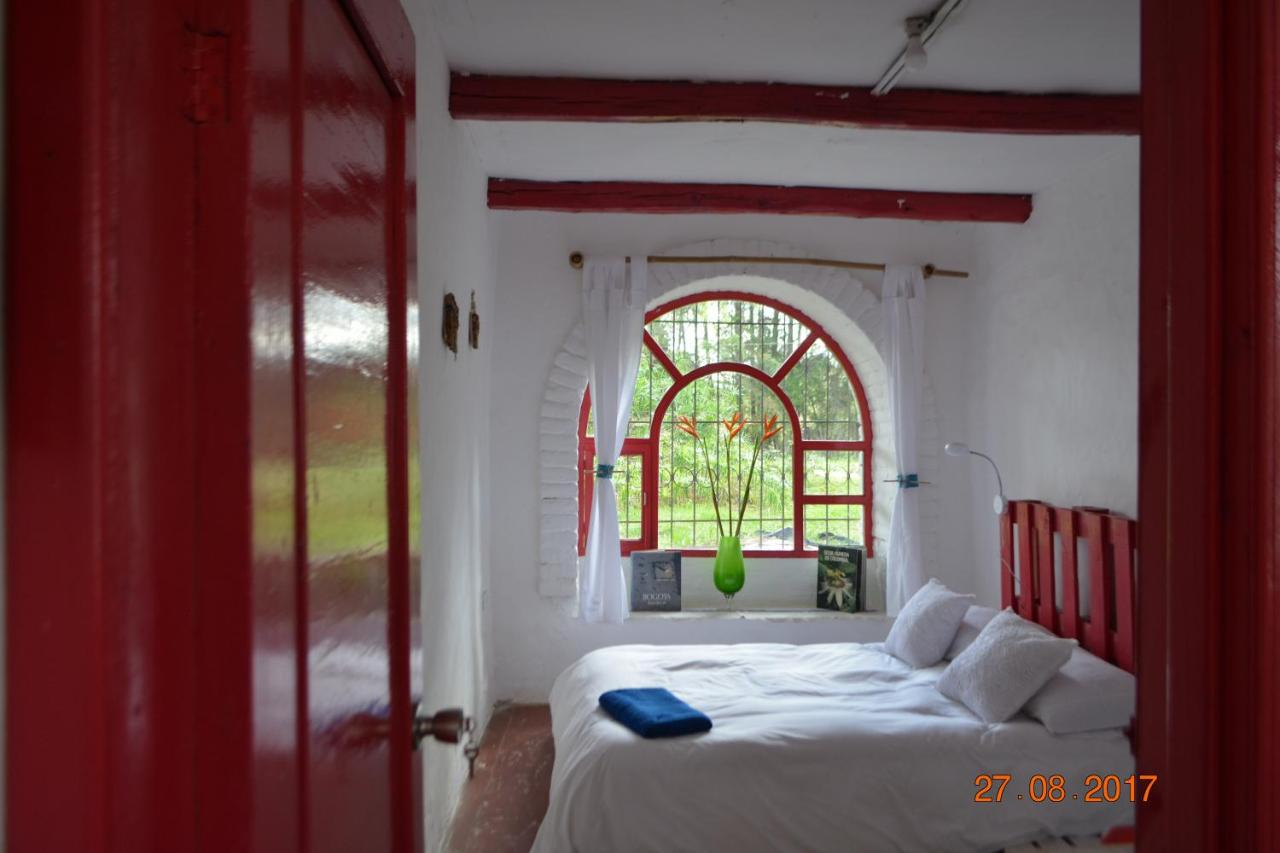 Bed And Breakfasts In Yaruqui