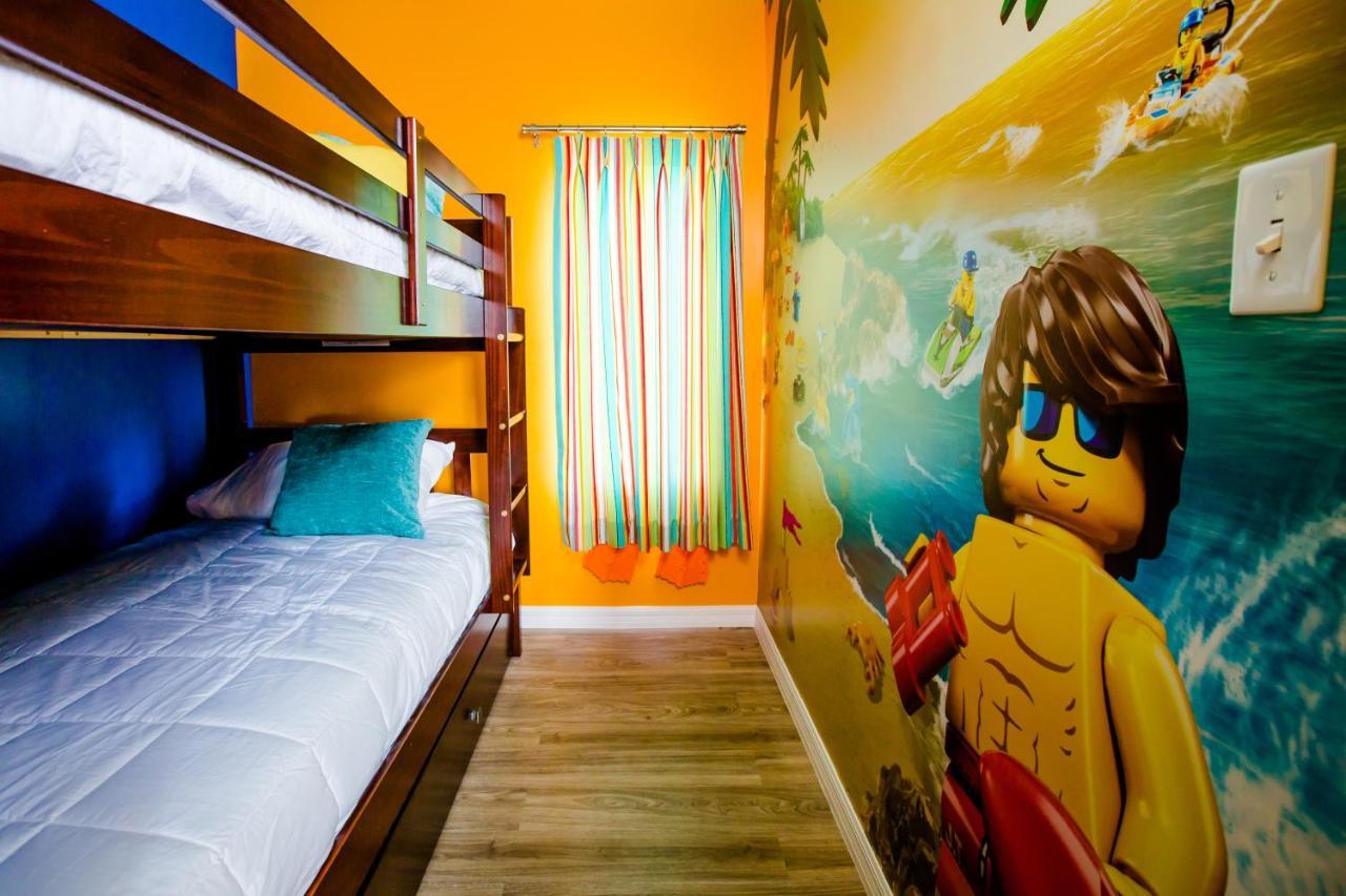 legoland florida resort winter haven fl booking com