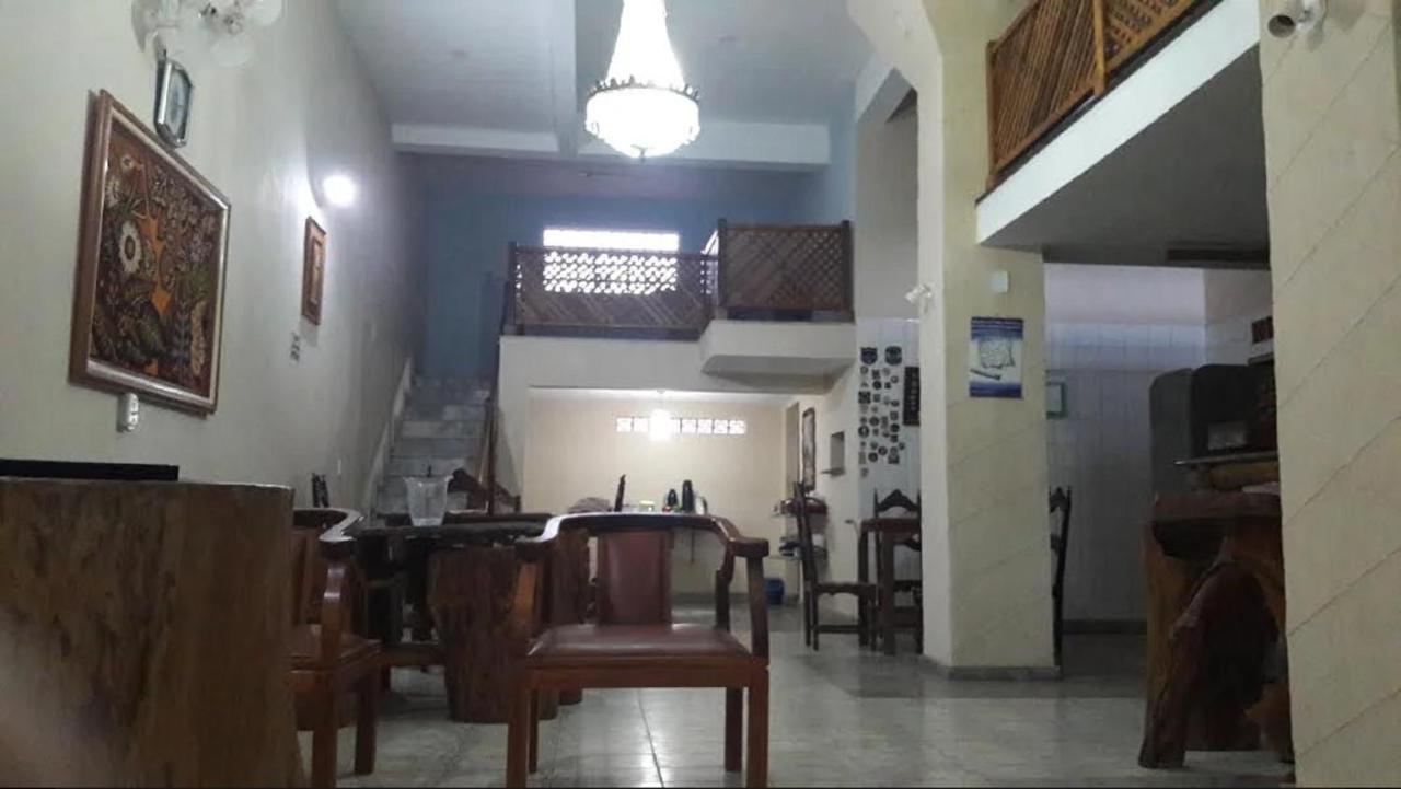 Hotels In Aimorés Minas Gerais
