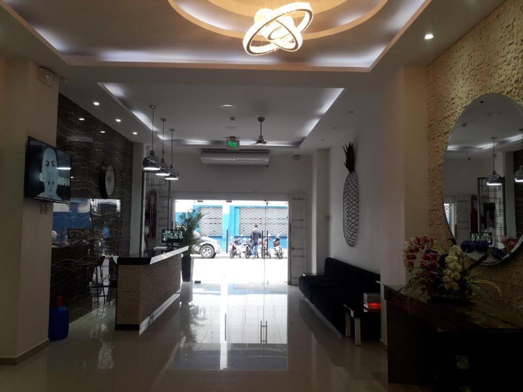 Hotels In Guapara