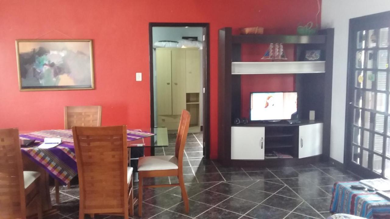 Hostels In Cachoeirinha Rio Grande Do Sul