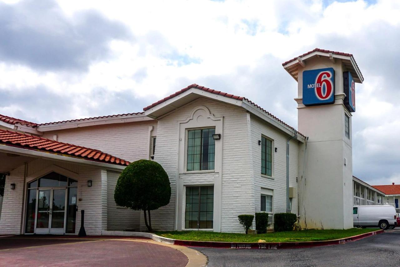 Hotels In Euless Texas