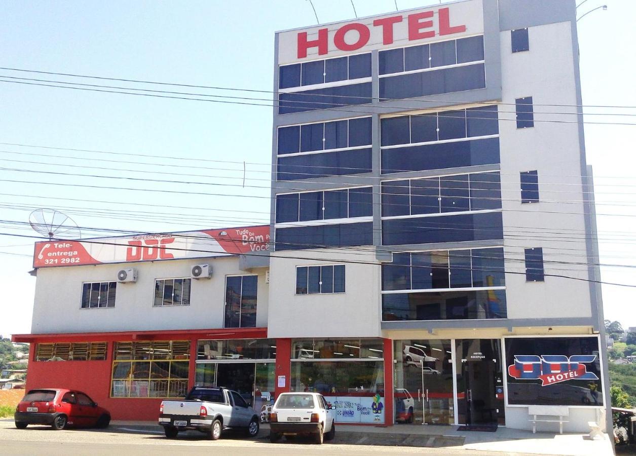Hotels In Erechim Rio Grande Do Sul