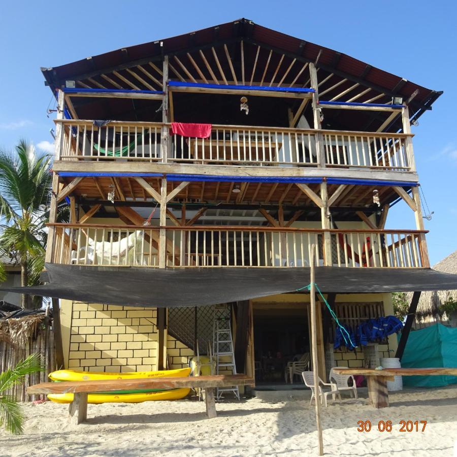 Hotels In Rincón