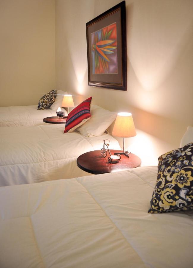 Hotels In Kenko