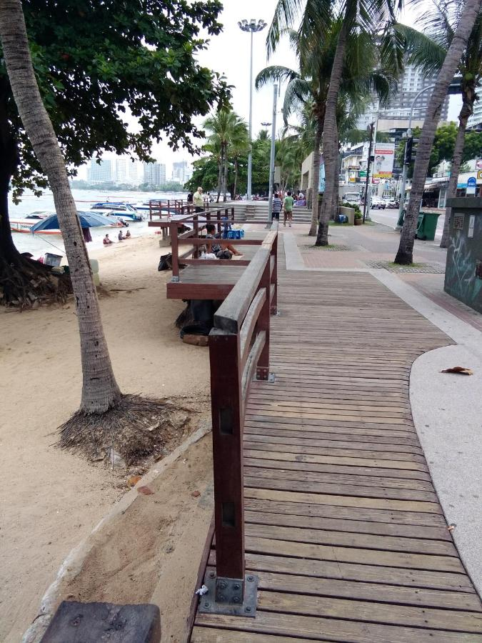Guest Houses In Ban Nong Hin Chon Buri Province