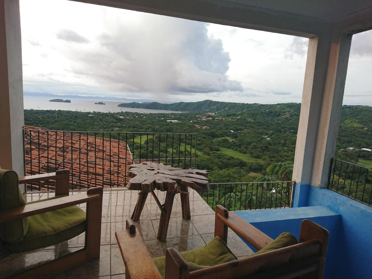 Guest Houses In Sardinal Guanacaste