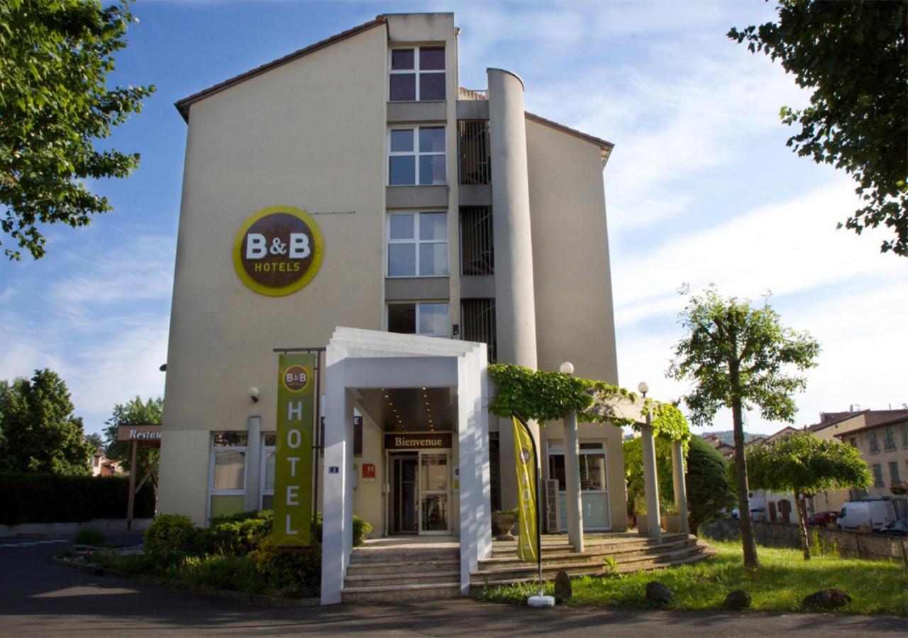Hotels In Saint-hostien Auvergne