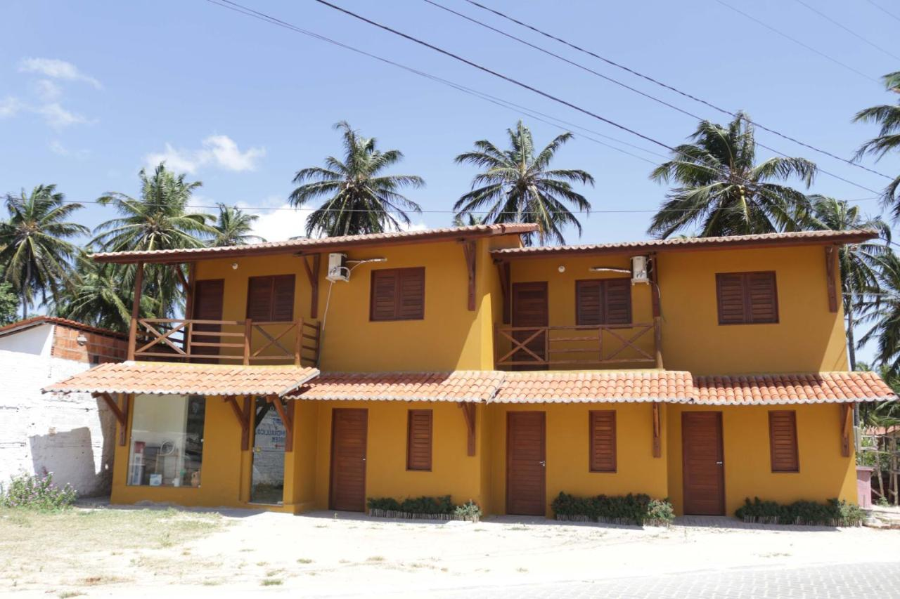 Guest Houses In Patos Ceará